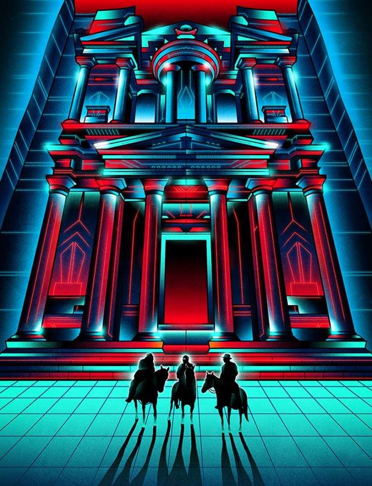 van-orton-design-one-point-perspective-neon-film-posters6