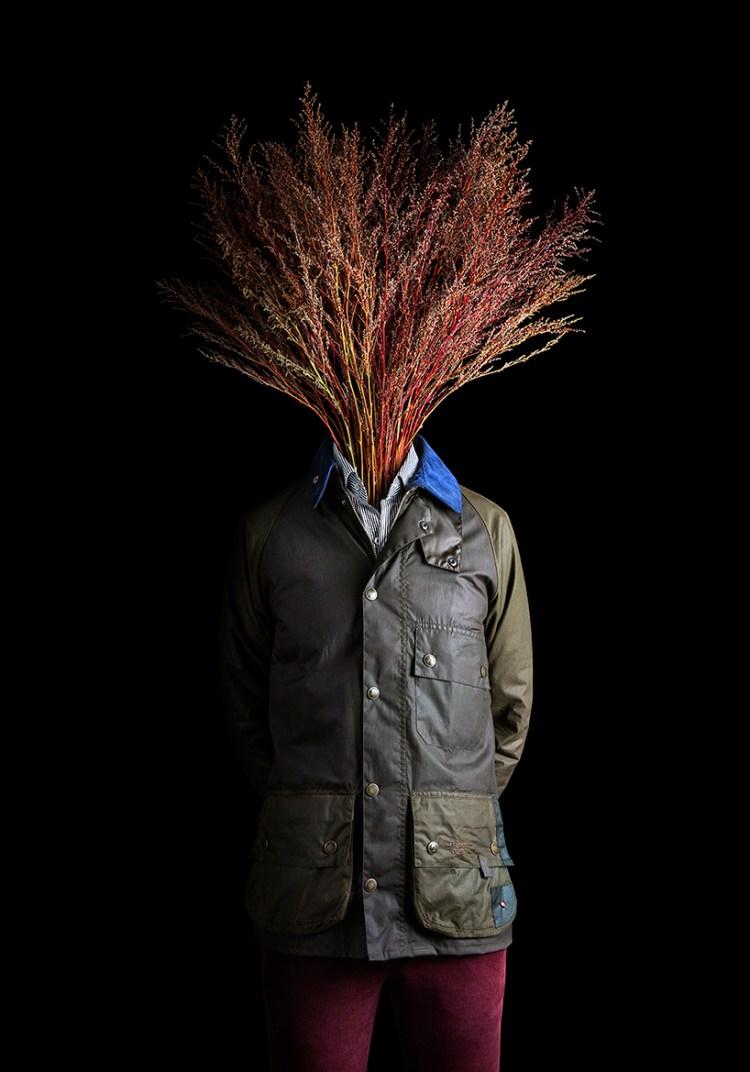 miguel-vallinas-roots-flowers-digital-art-designboom-05