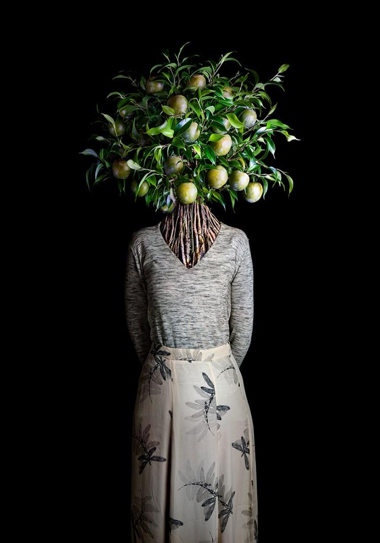 miguel-vallinas-roots-flowers-digital-art-designboom-08