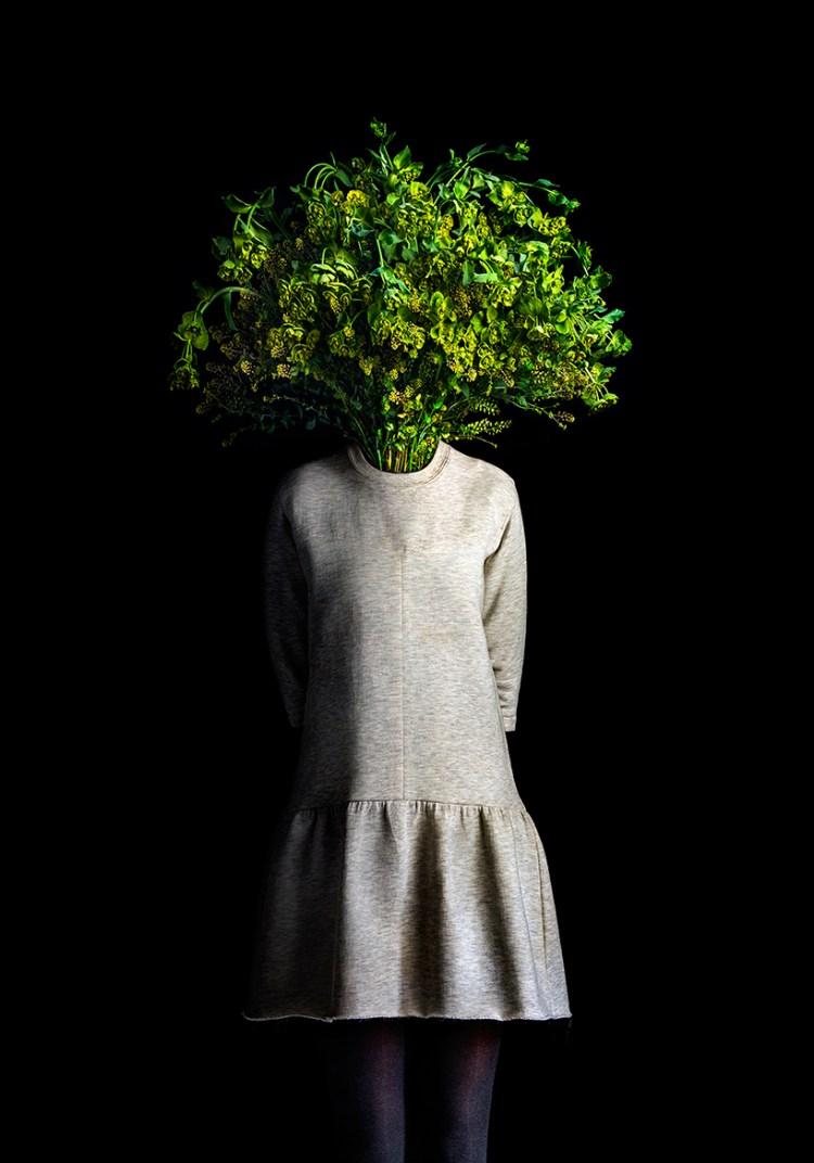 miguel-vallinas-roots-flowers-digital-art-designboom-09