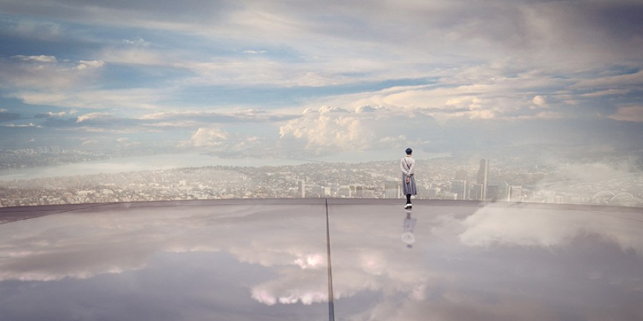carlo-ratti-the-mile-worlds-highest-vertical-park-and-observation-deck-cannes-designboom-02