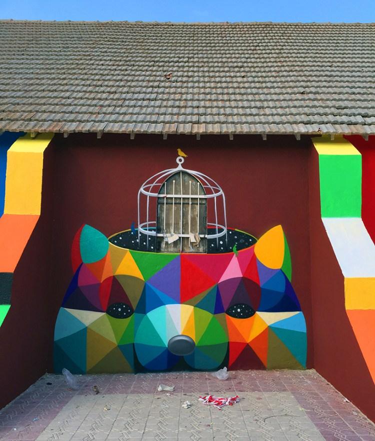 okuda-san-miguel-11-mirages-to-the-freedom-morocco-designboom-08