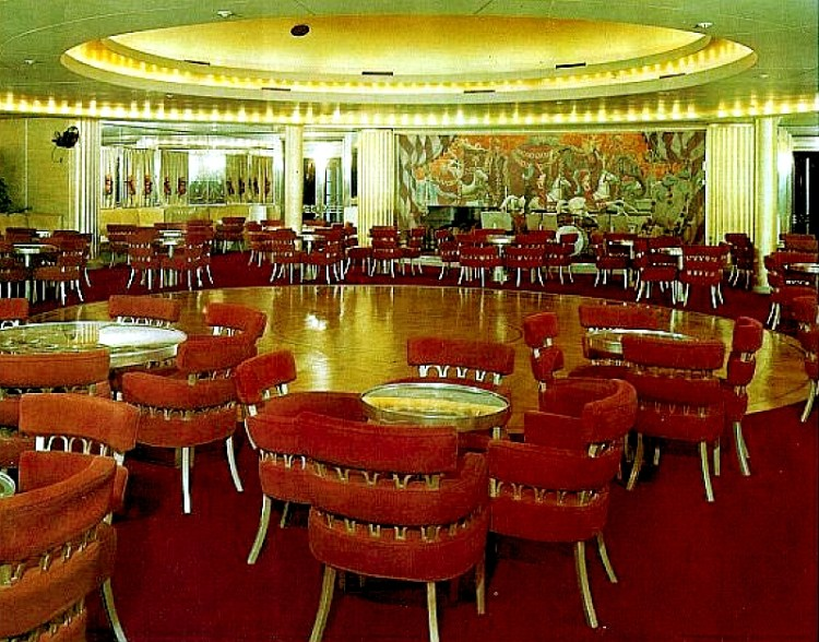 SS-America-Ballroom