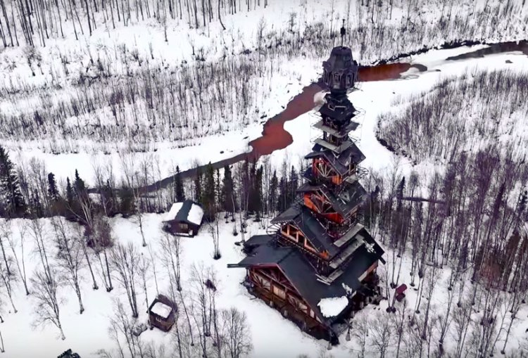 attorney-phillip-weidner-goose-creek-tower-alaska-designboom-03