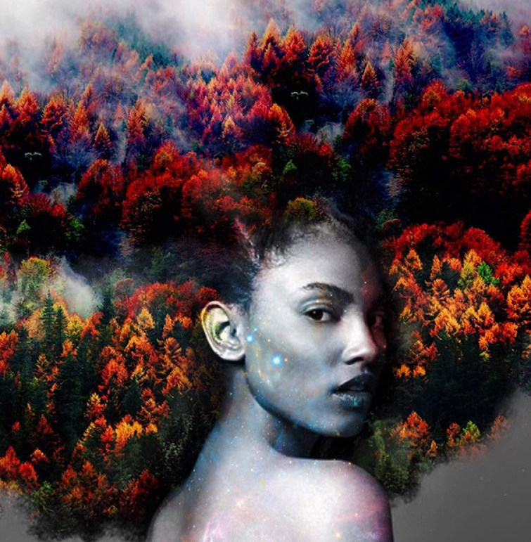 flowers-galaxy-afro-hairstyle-black-girl-magic-pierre-jean-louis-6