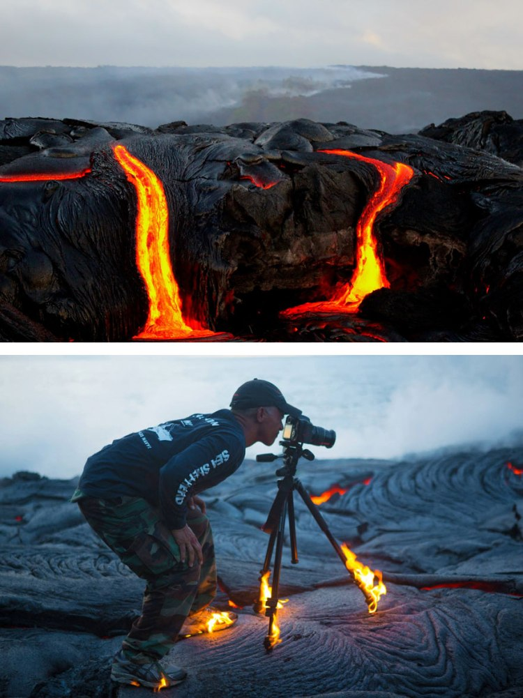 behind-the-scenes-photography-11-57727a371543e__880
