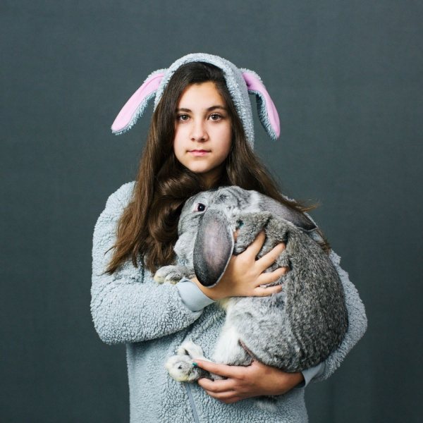 14_rabbits_katya_rezvaya_web-20