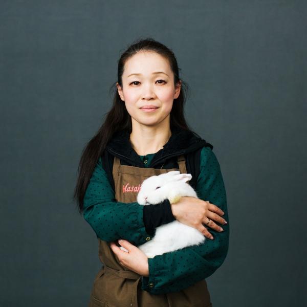 14_rabbits_katya_rezvaya_web-23