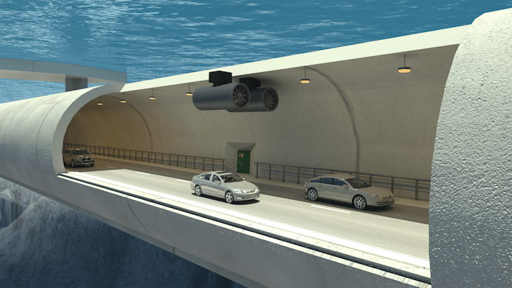 submergedfloatingbridge2-1