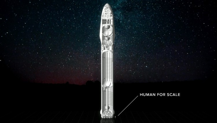 giant-rocket