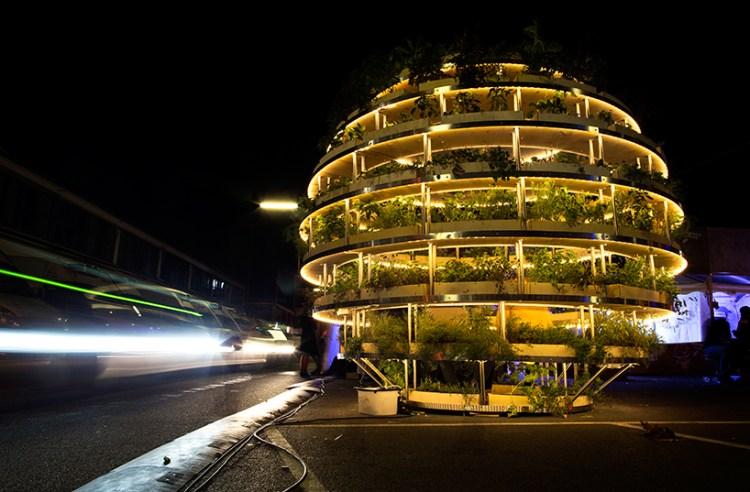 grow-room-chart-art-fair-copenhagen-space10-designboom-013