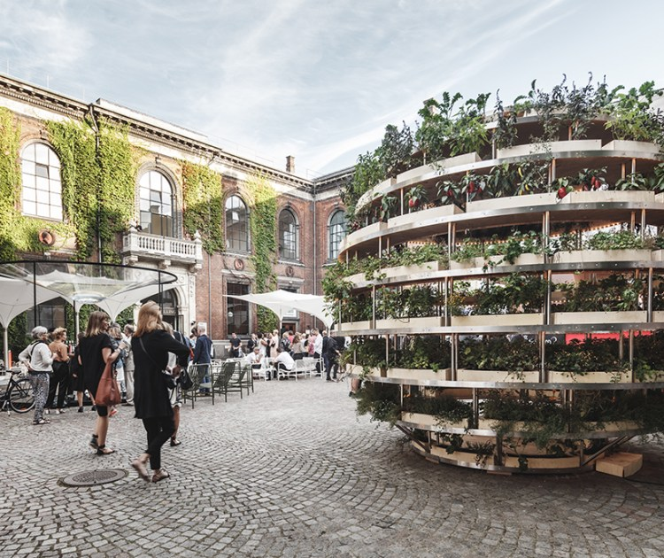 grow-room-chart-art-fair-copenhagen-space10-designboom-02