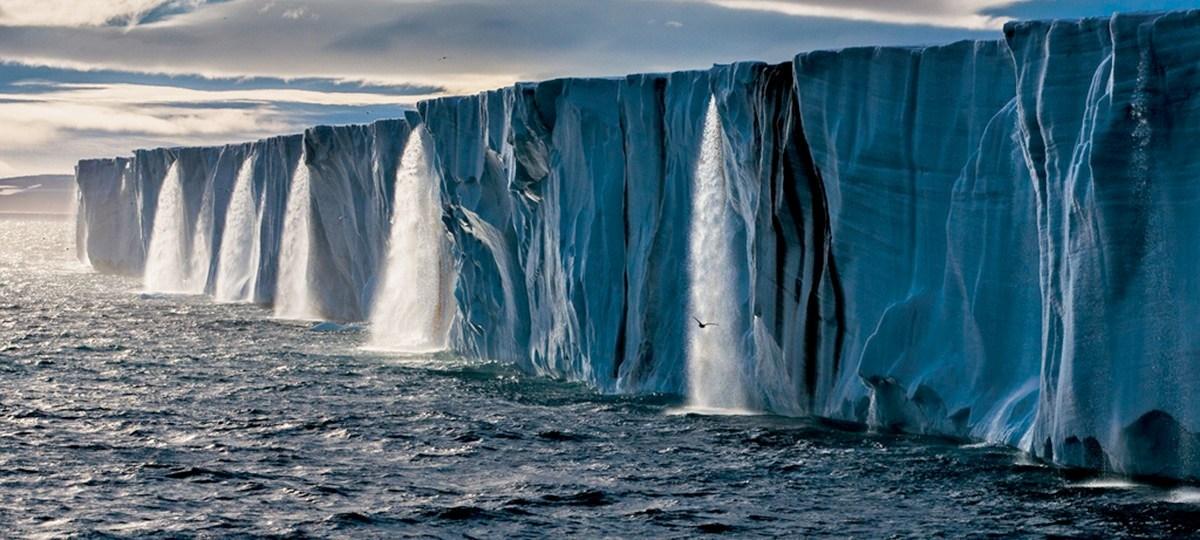 beforetheflood-icemelting
