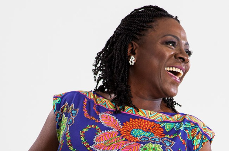 sharon-jones-press-2013-650