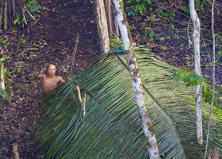 ricardo-stuckert-undiscovered-amazon-tribe-brazil-2