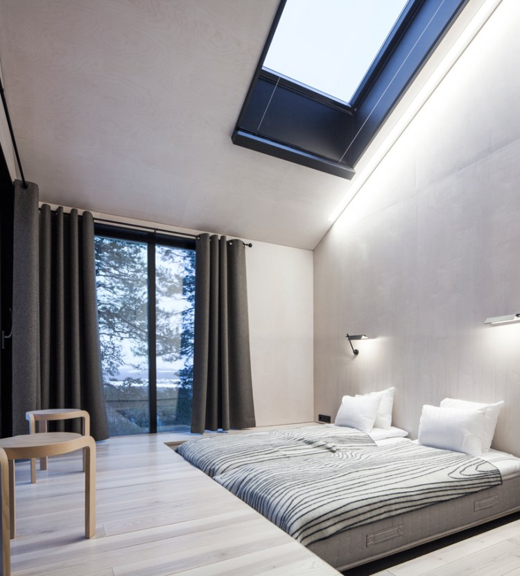 snohetta-tree-hotel-7th-room-sweden-mossandfog-4