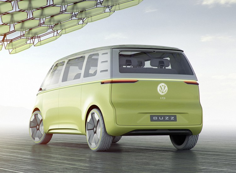 volkswagen-id-buzz-concept-self-driving-electric-campervan-moss-and-fog-2