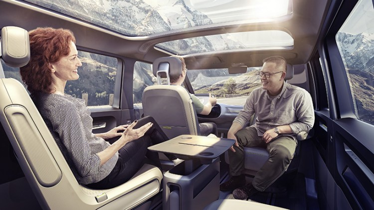volkswagen-id-buzz-concept-self-driving-electric-campervan-moss-and-fog-3
