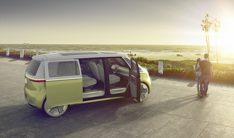 volkswagen-id-buzz-concept-self-driving-electric-campervan-moss-and-fog-5