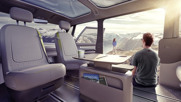 volkswagen-id-buzz-concept-self-driving-electric-campervan-moss-and-fog-6