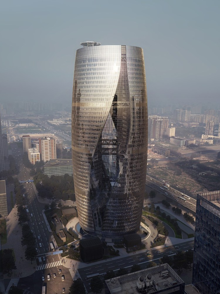 zaha-hadid-architects-leeza-soho-moss-and-fog2