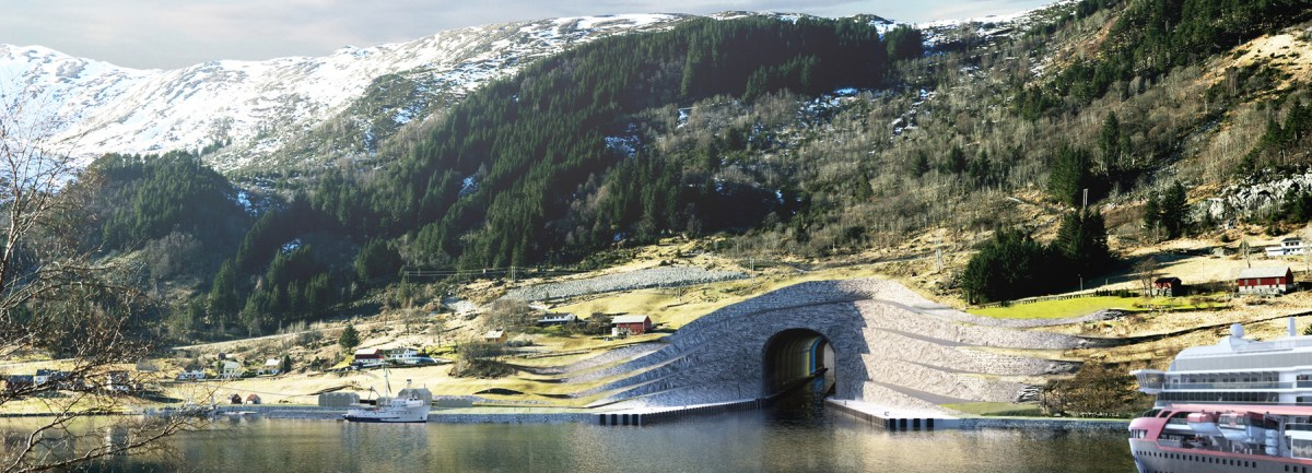 snohetta-ship-tunnel-moss-and-fog
