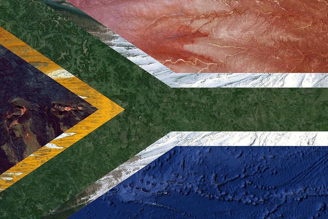 704-bandiera-sudafrica-hawaii_orig