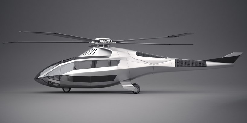 bell-fcx-001-helicopter-concept-moss-and-fog3