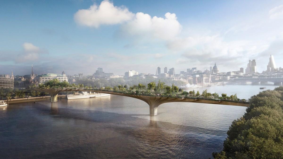 garden-bridge-london-infrastructure-bridges-moss-and-fog