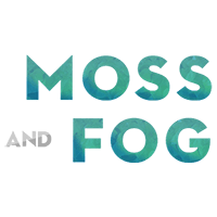 Moss and Fog
