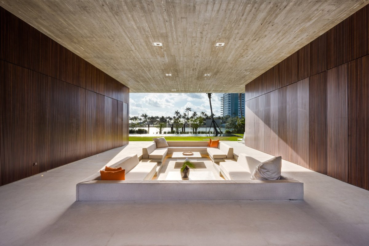 home-swimmable-lagoon-studio-mk-27-architecture-residential-miami-moss-and-fog6