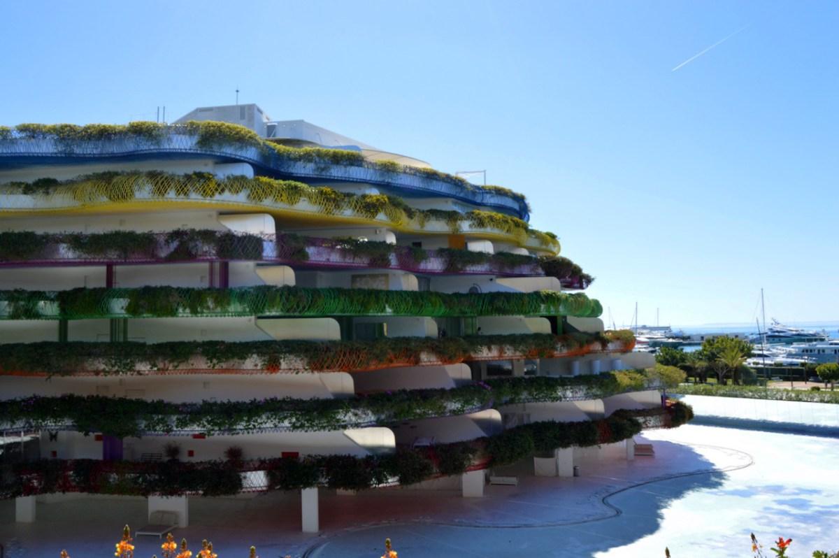 ibiza-glam-creamhotel-6