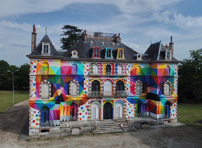 okuda-san-miguel-chateau-de-la-valette-designboom-03