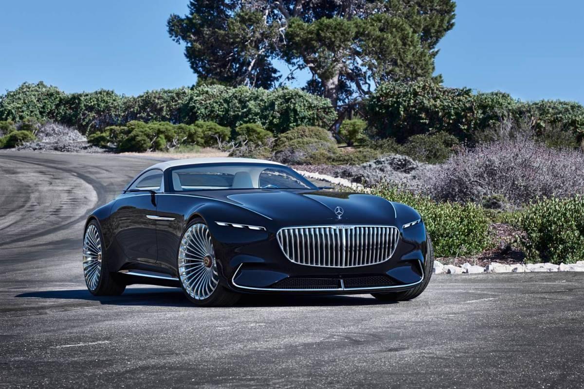 Vision-Mercedes-Maybach-6-Cabriolet-7