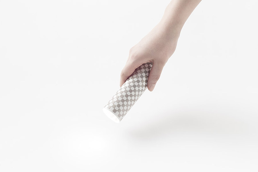 nendo-paper-torch-moss and fog 3