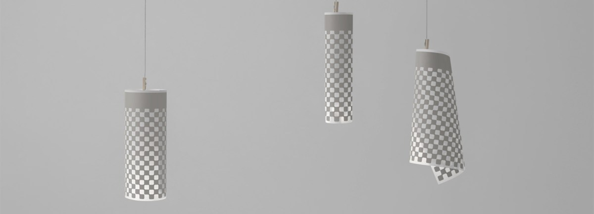 nendo-paper-torch-moss and fog cover