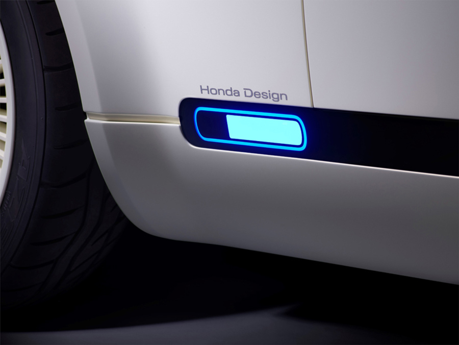 honda-urban-EV-concept moss and fog 4