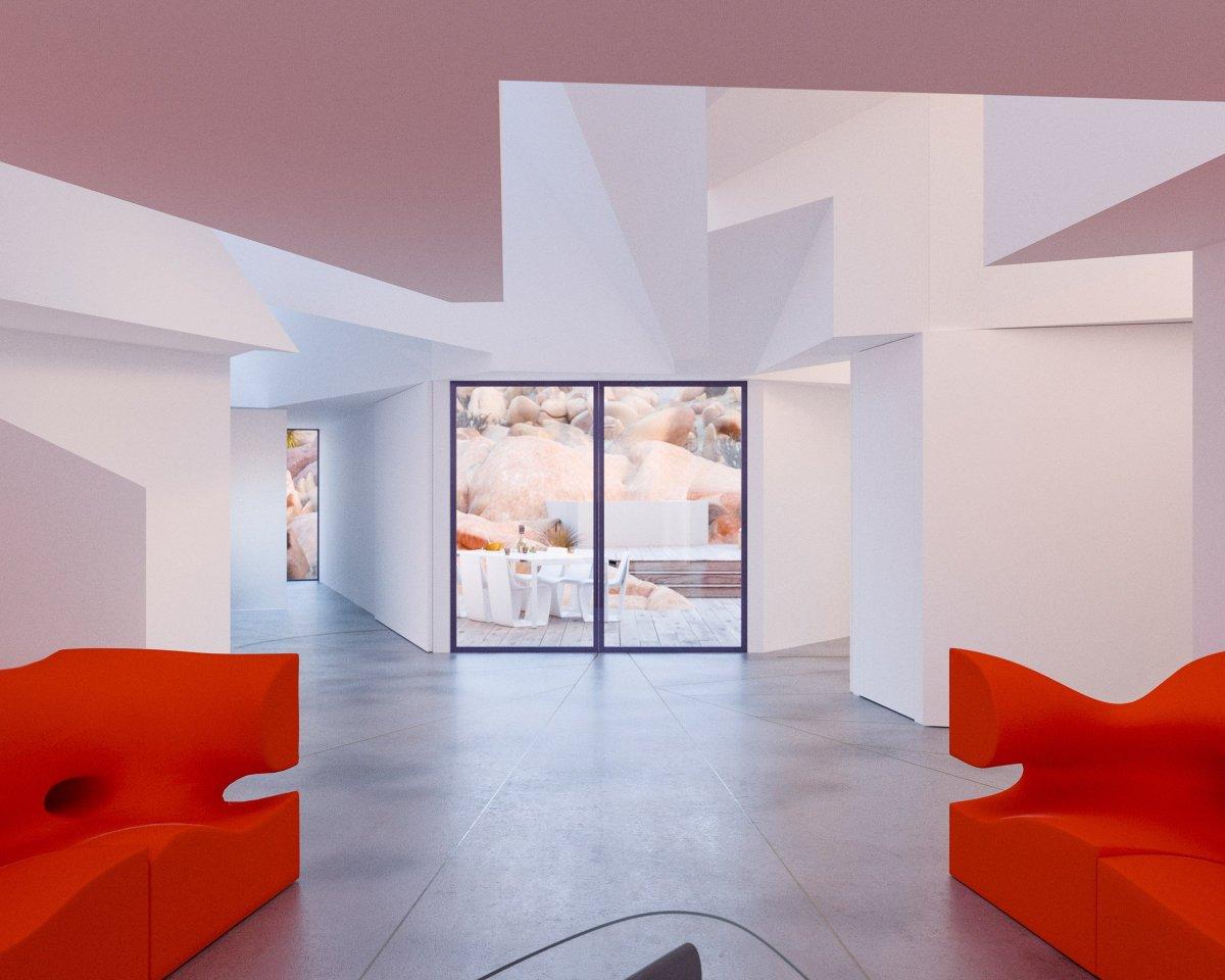 joshua-tree-residence-whitaker-studio_moss and fog 6