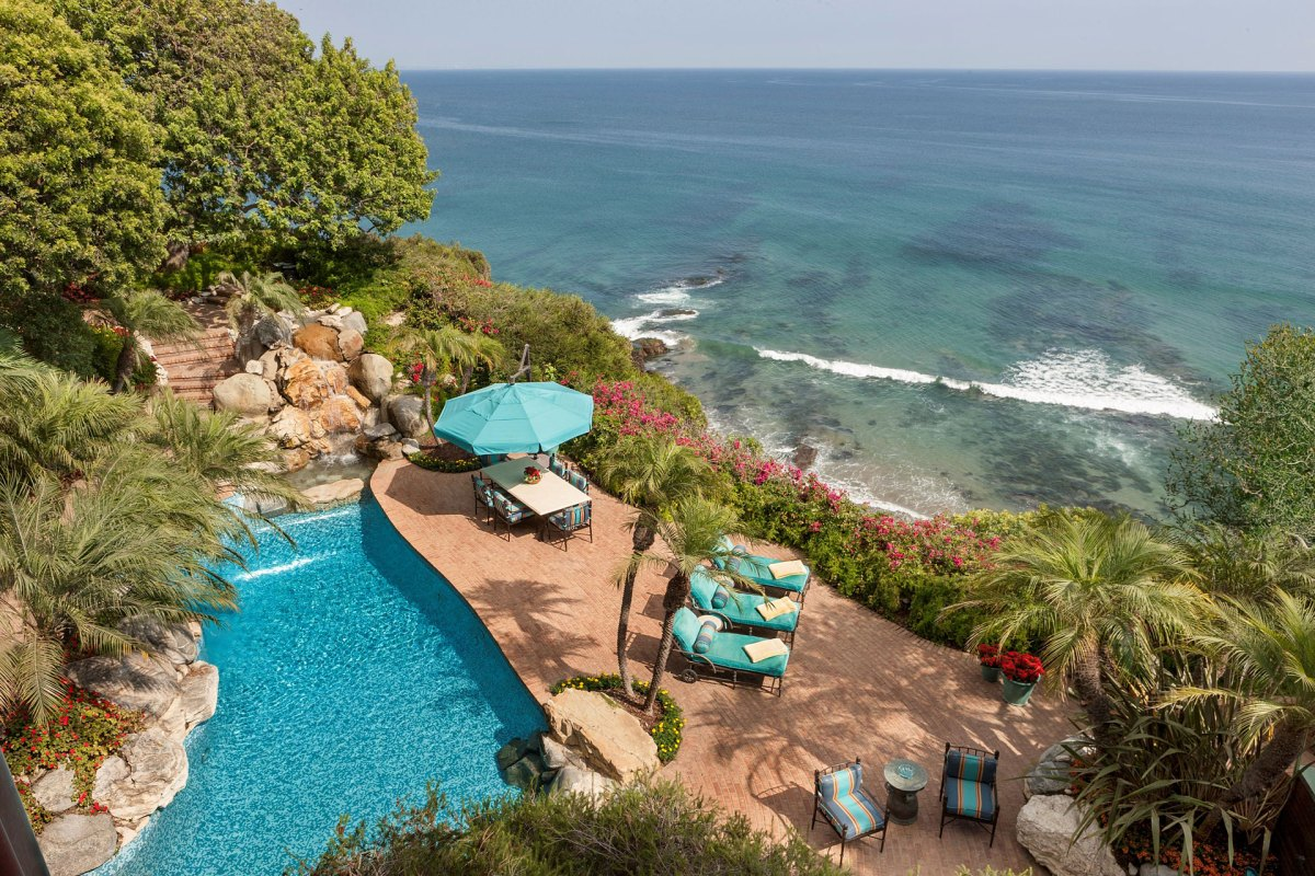 johnny-carsons-malibu-estate-1