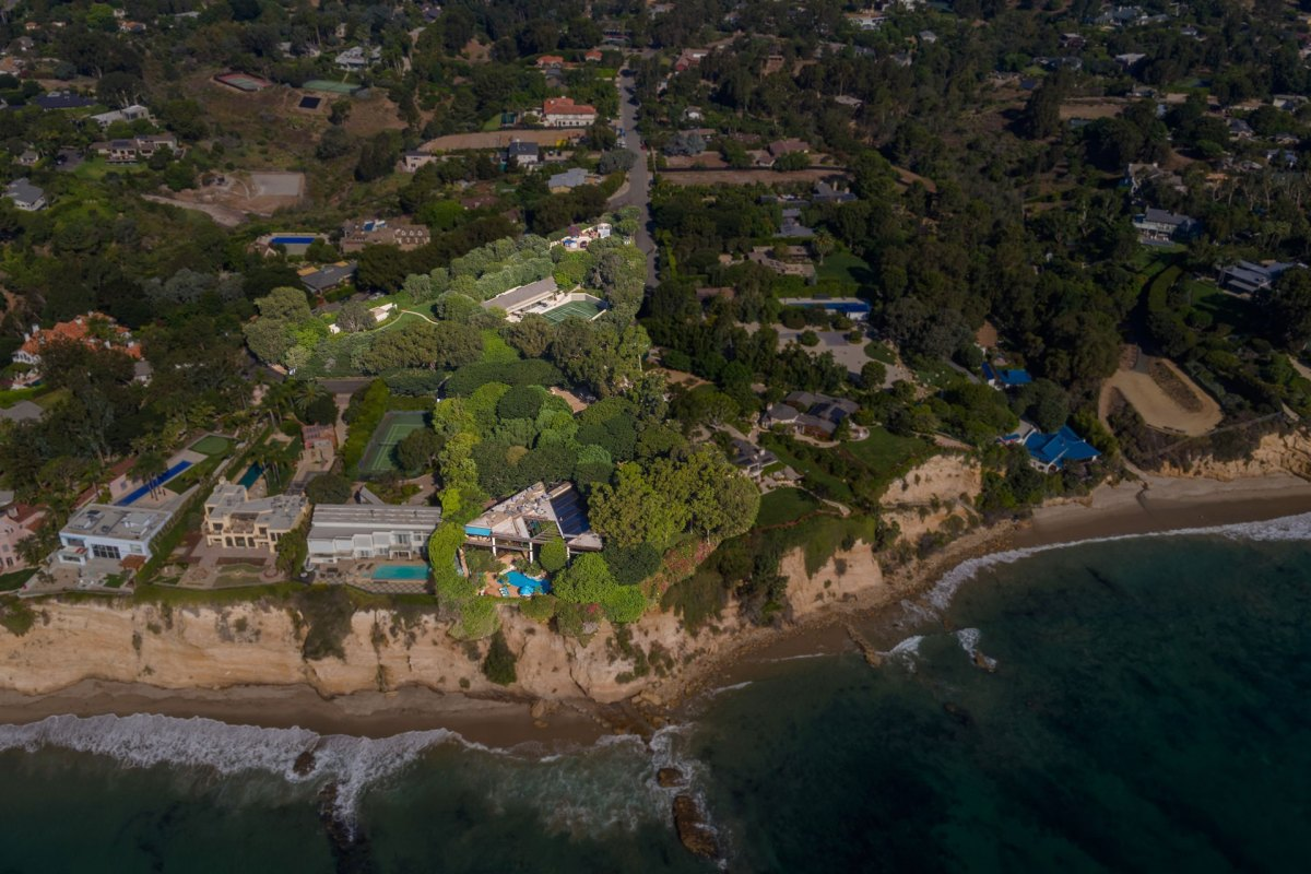 johnny-carsons-malibu-estate-8