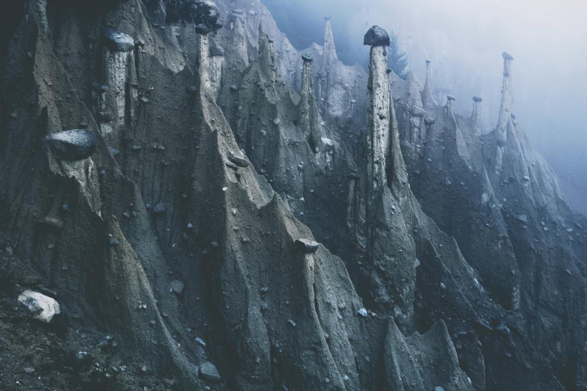 kilian alps landscape moss and fog4