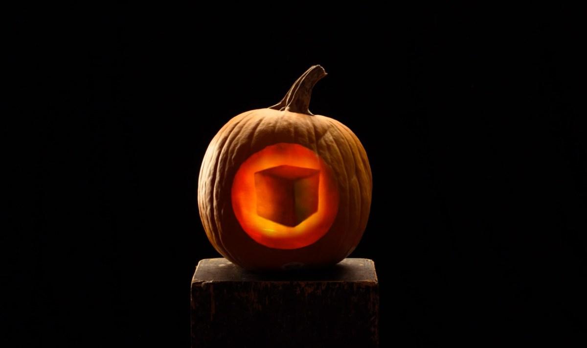 oh my gourd 1