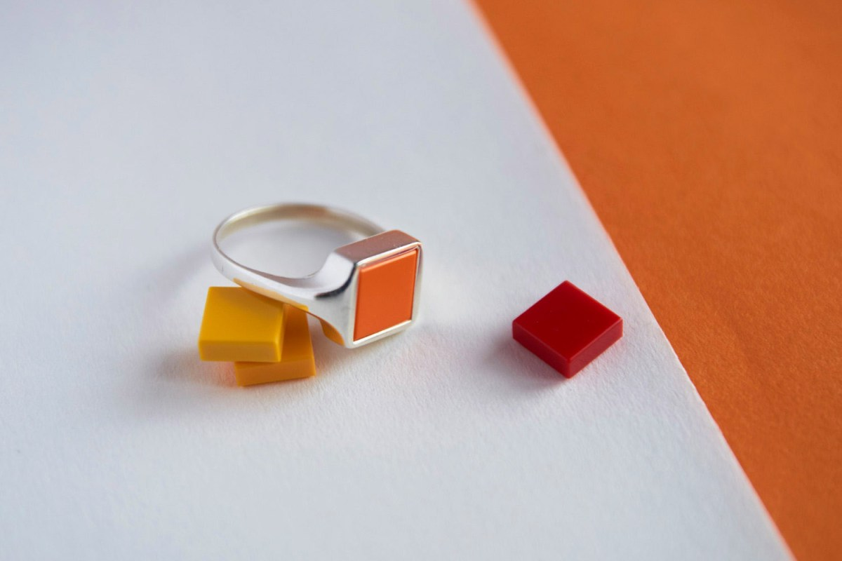 Lego-jewelry-moss-and-fog-2