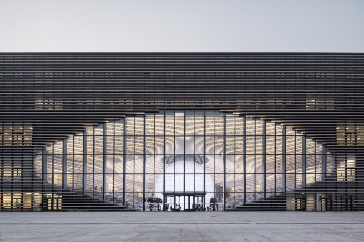 MVRDV-tianjin-binhai-library-moss-and-fog-2-big