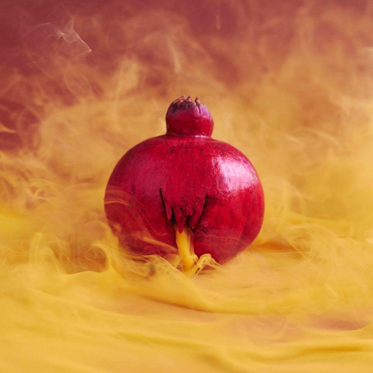 Maciek-Jasik-food-photos-moss-and-fog-9