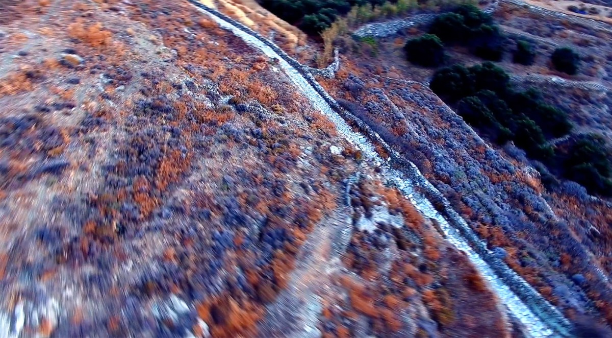 drone-flyover-moss-and-fog-3