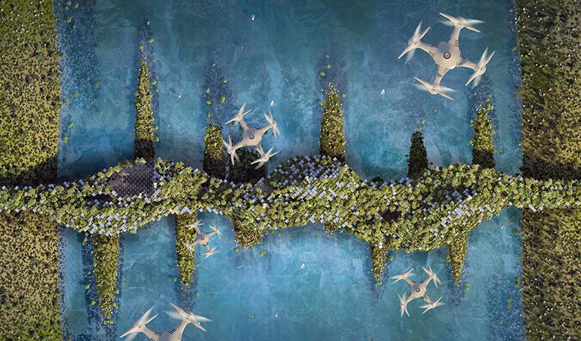 farming-bridges-moss-and-fog-10