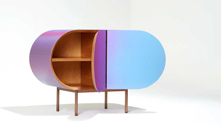 orijeen-color-changing-furniture-moss-and-fog-3