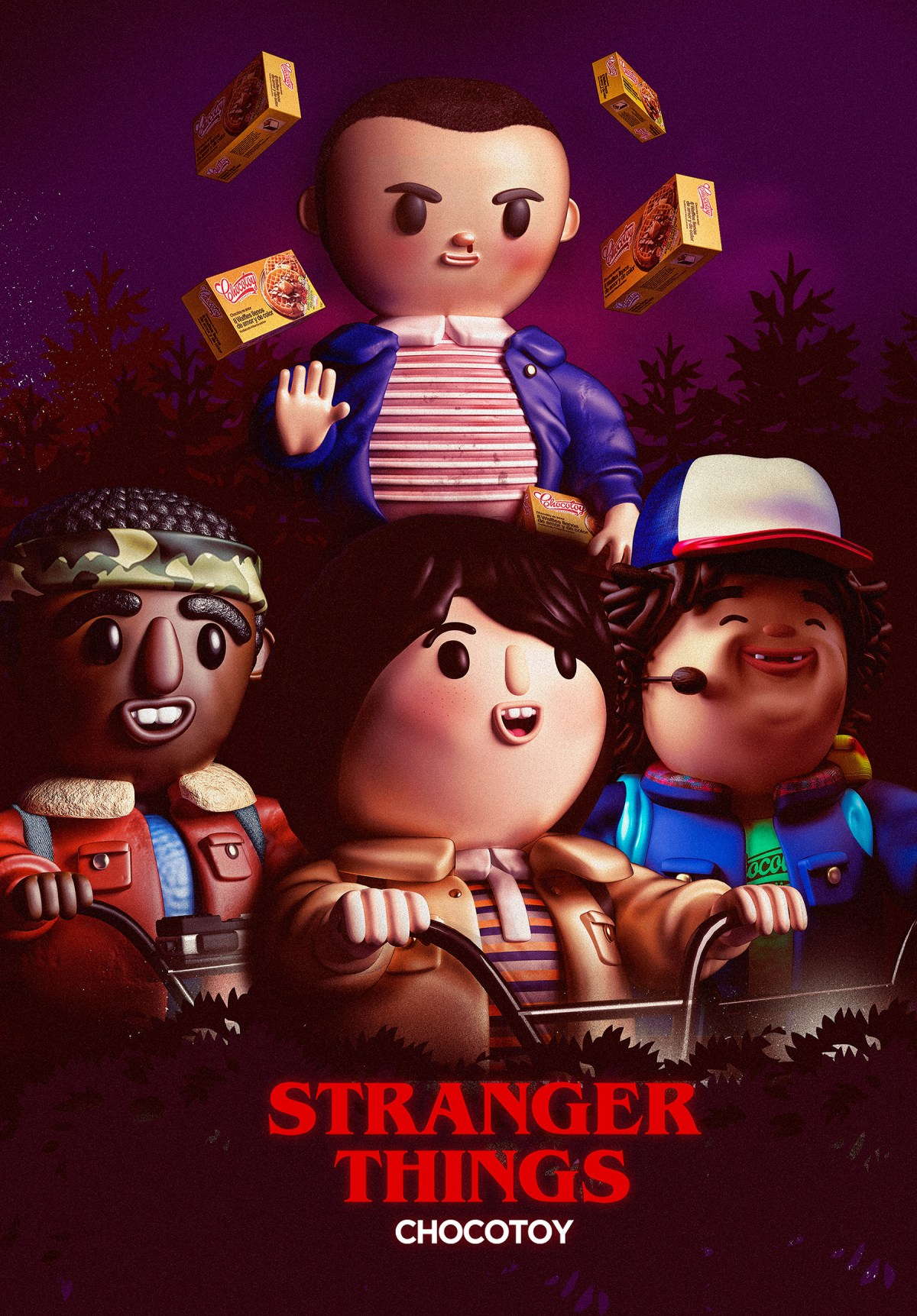 stranger-things-chocotoy-moss-and-fog-4
