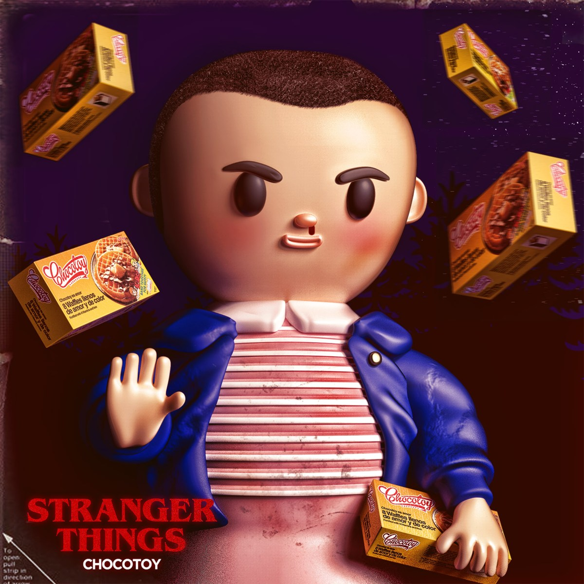 stranger-things-chocotoy-moss-and-fog-6
